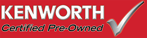 Kenworth Certified Pre-Owned
